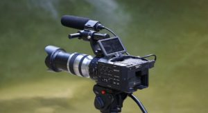 Make money selling Short Video Footage in Kenya in 2019, stock footage income generating