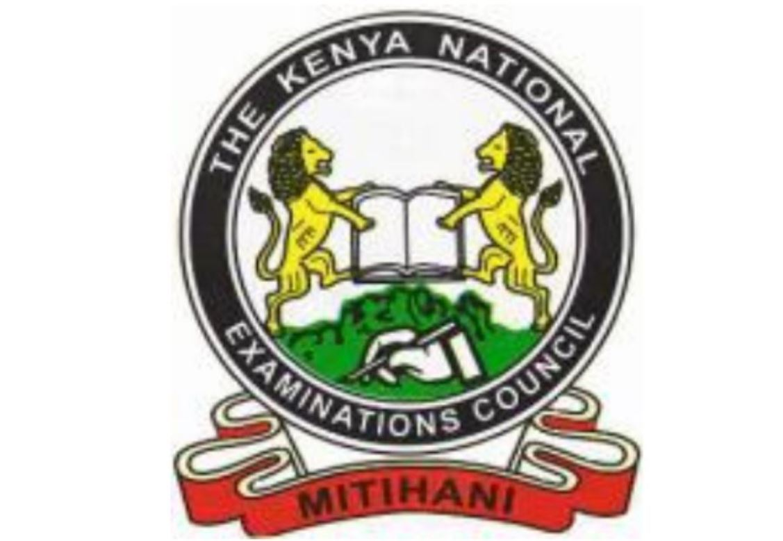 online KNEC KCPE 2019 Timetable, subjects start dates and time
