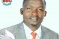 The Murder of Uon Student OCS Ragira at Klub 36