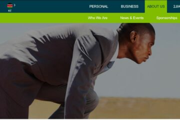 KCB Bank teller Job Requirements, salary, Sample Interview Questions answers