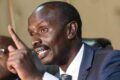 KNUT Secretary General Wilson Sossion opposes implementation of 2-6-6-3 Curriculum, CBC