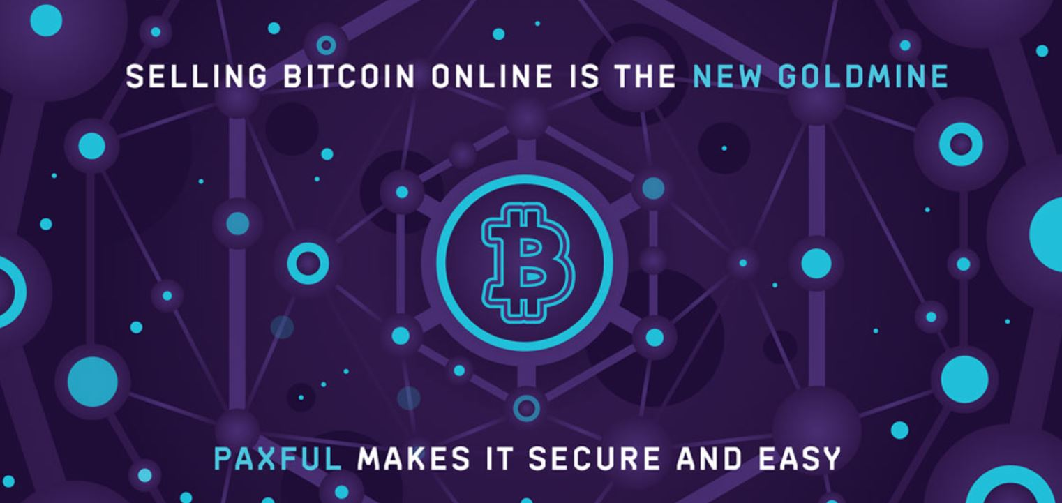 a paxful guide on how to buy and sell bitcoins using mpesa and how it works