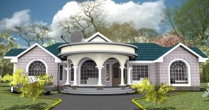 A guide on where to buy and sell Modern House Designs in Kenya and start building