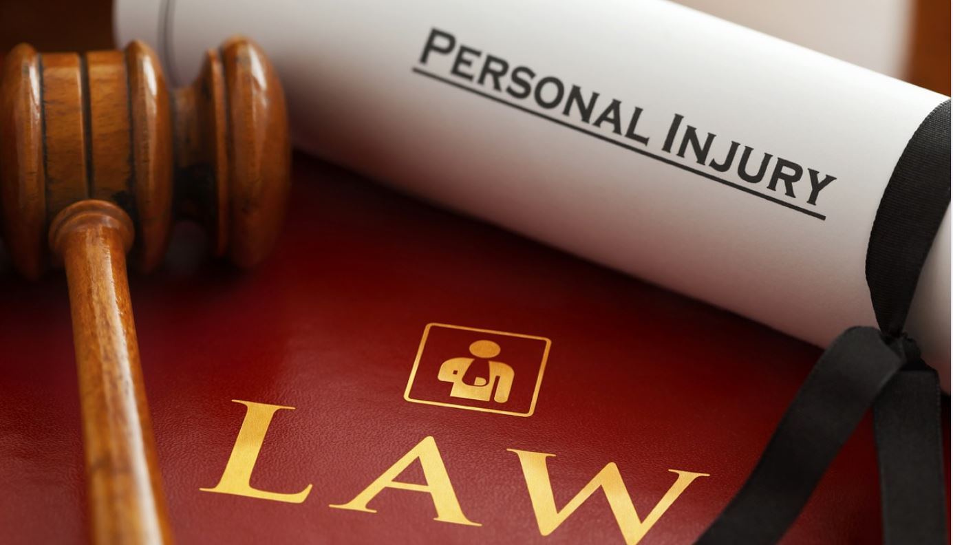 How to claim compensation for a car accident in Kenya for Personal Injuries