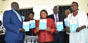 Ministry of Education Taksforce calls for submission of views on Curriculum Reforms Implementation