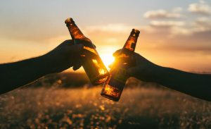 Understand the Alcohol Laws in Kenya, drunk driving and drinking hours