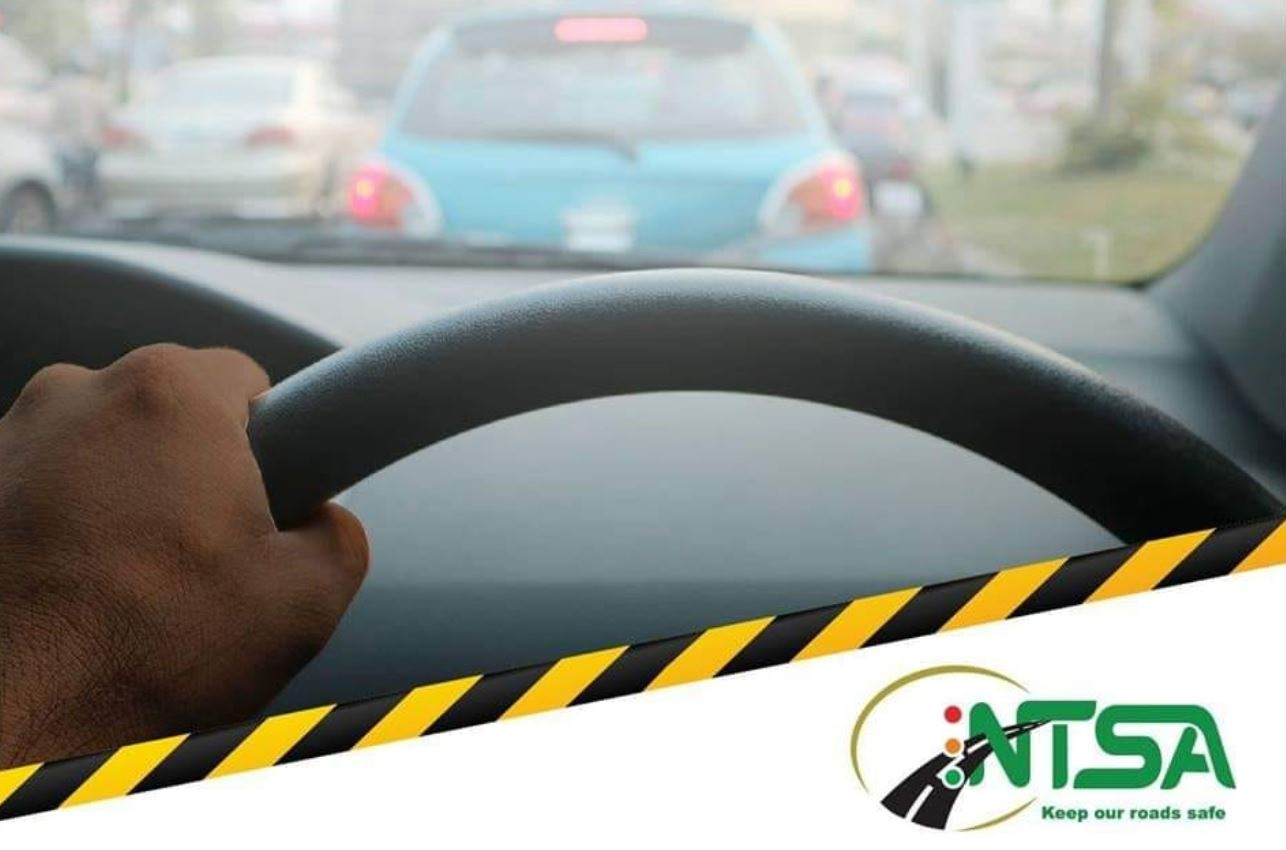 preparing for your ntsa driving test exams for licensing