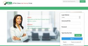 TIMS Account Errors and Solutions to SMS Code, Serial Number, Pin not found